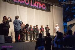 Expo-Latino-2019-by-Ivan-Gomez-Antuvion-19