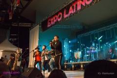 Expo-Latino-2019-by-Ivan-Gomez-Antuvion-20