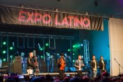 Expo-Latino-2019-by-Ivan-Gomez-Antuvion-22