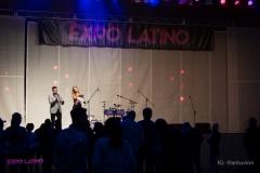 Expo-Latino-2019-by-Ivan-Gomez-Antuvion-5