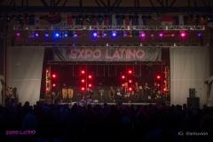 Expo-Latino-2019-by-Ivan-Gomez-Antuvion-6