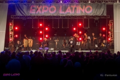 Expo-Latino-2019-by-Ivan-Gomez-Antuvion-7