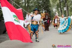 Expo-Latino-2019-by-J.-Ashley-Nixon_00001