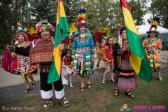 Expo-Latino-2019-by-J.-Ashley-Nixon_00004
