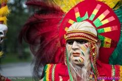 Expo-Latino-2019-by-J.-Ashley-Nixon_00006