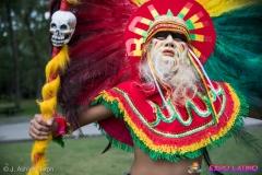 Expo-Latino-2019-by-J.-Ashley-Nixon_00007