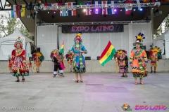 Expo-Latino-2019-by-J.-Ashley-Nixon_00008