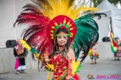 Expo-Latino-2019-by-J.-Ashley-Nixon_00010