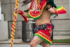 Expo-Latino-2019-by-J.-Ashley-Nixon_00011