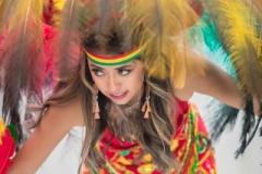 Expo-Latino-2019-by-J.-Ashley-Nixon_00012