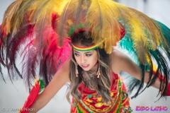 Expo-Latino-2019-by-J.-Ashley-Nixon_00013