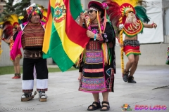 Expo-Latino-2019-by-J.-Ashley-Nixon_00014
