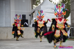 Expo-Latino-2019-by-J.-Ashley-Nixon_00016