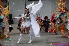 Expo-Latino-2019-by-J.-Ashley-Nixon_00018
