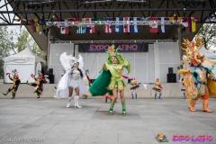 Expo-Latino-2019-by-J.-Ashley-Nixon_00019