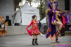 Expo-Latino-2019-by-J.-Ashley-Nixon_00025