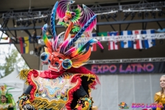 Expo-Latino-2019-by-J.-Ashley-Nixon_00028