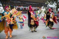 Expo-Latino-2019-by-J.-Ashley-Nixon_00031