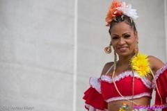 Expo-Latino-2019-by-J.-Ashley-Nixon_00033