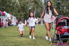 Expo-Latino-2019-by-J.-Ashley-Nixon_00034
