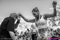 Expo-Latino-2019-by-J.-Ashley-Nixon_00038