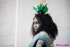 Expo-Latino-2019-by-J.-Ashley-Nixon_00039