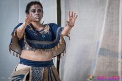 Expo-Latino-2019-by-J.-Ashley-Nixon_00040