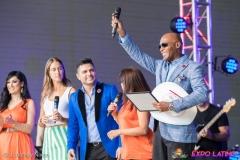 Expo-Latino-2019-by-J.-Ashley-Nixon_00045