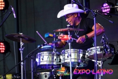 Expo-Latino-2019-by-J.-Ashley-Nixon_00048