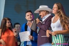 Expo-Latino-2019-by-J.-Ashley-Nixon_00050