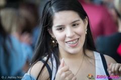 Expo-Latino-2019-by-J.-Ashley-Nixon_00055