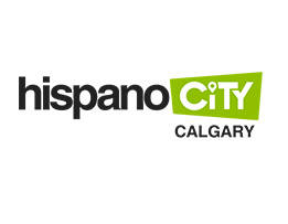 Hispano City Calgary