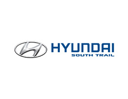 Hyundai South Trail