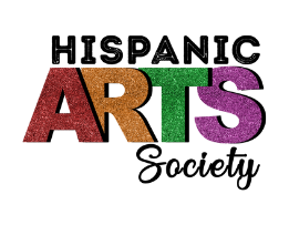 Hispanic Arts Society